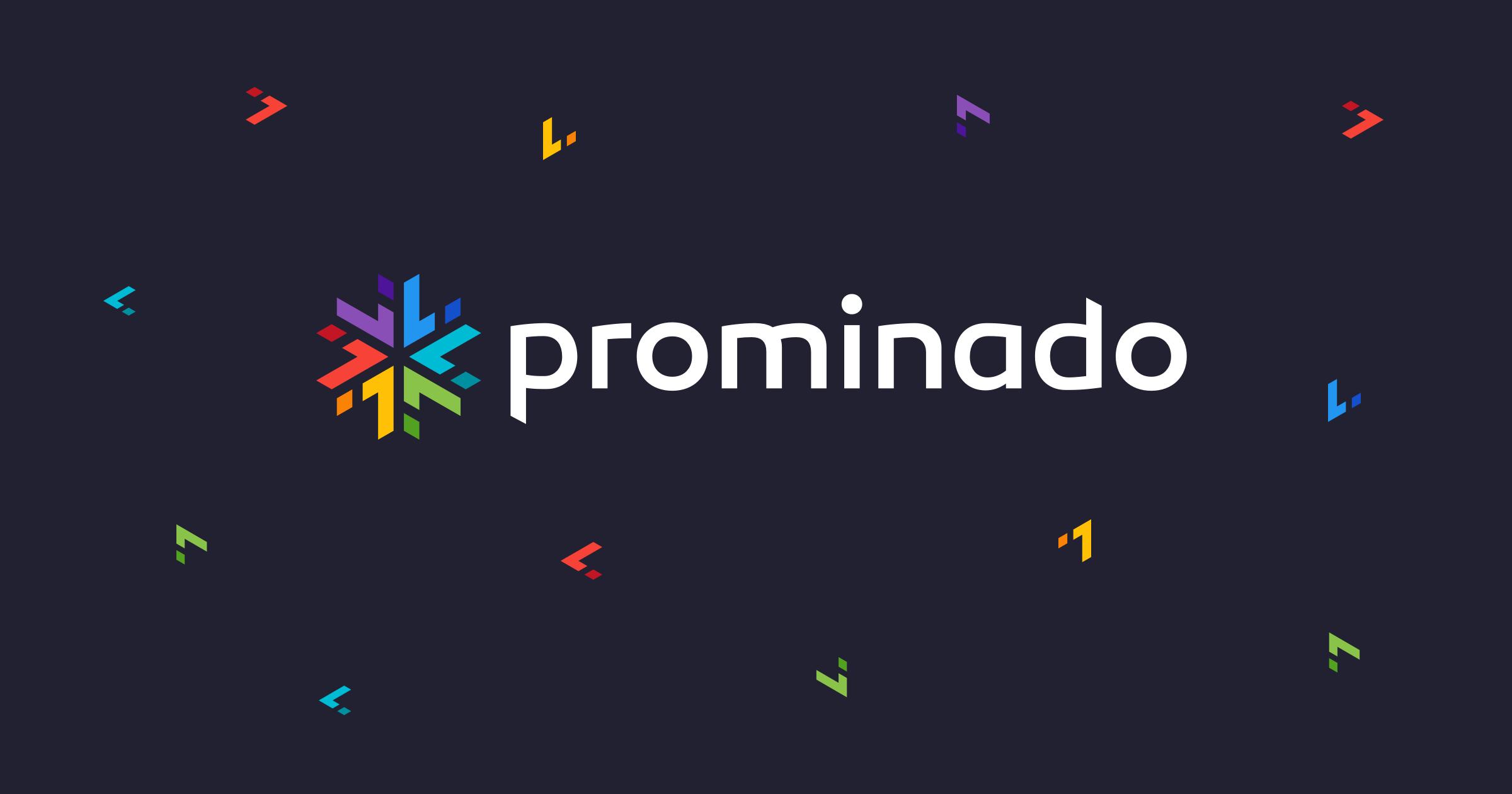 (c) Prominado.ru